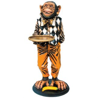Monkey_Butler_Statue_3_2ft