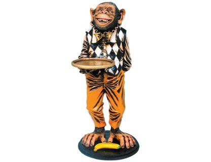 Monkey_Butler_Statue_3_2ft