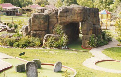 Whittlesea_Mini_Golf_Melbourne