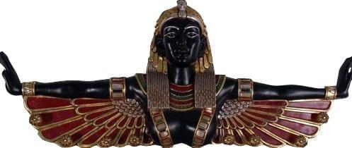 Egyptian Hanger OTEHA