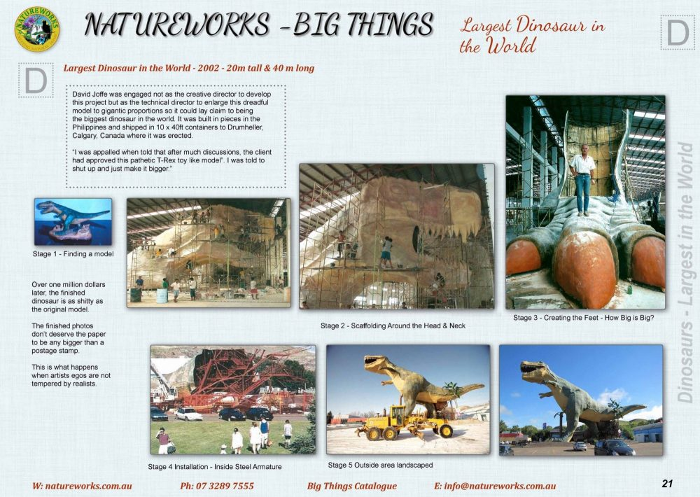 Natureworks Big Things Catalogue Page  scaled scaled
