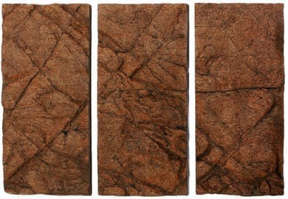Rock Wall Panels