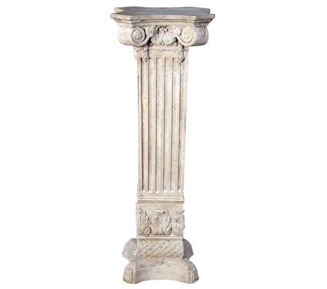 Roman Stone Verona Column Large RS