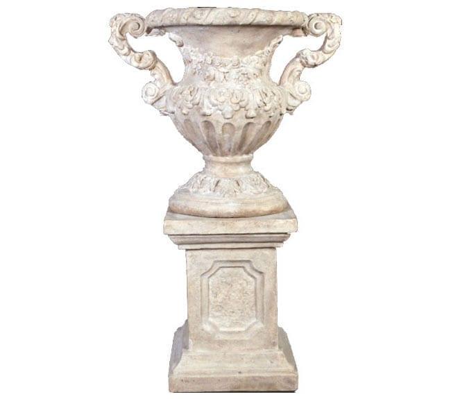 Planters Bowls & Urns