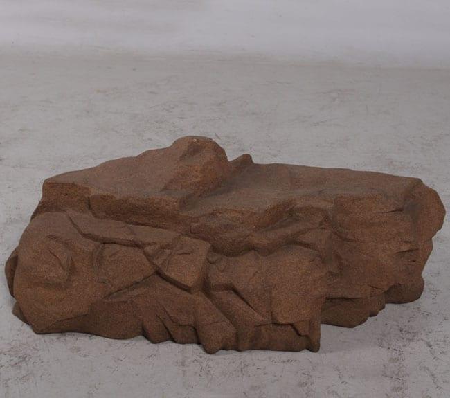 siji artificial rocks