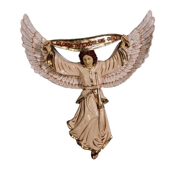 Angels & Cupids