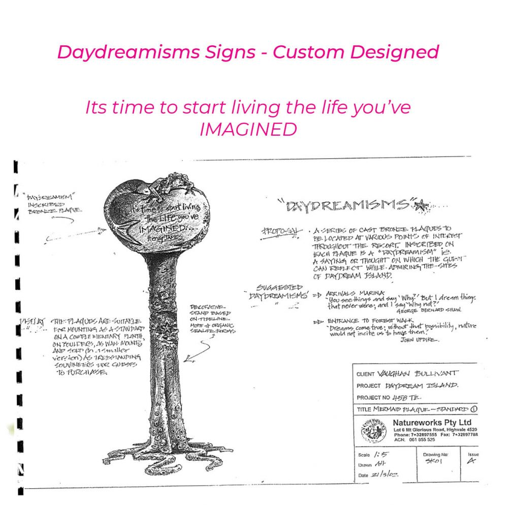 Themed Props Signage Fencing Daydreamisms Product Gallery  px px