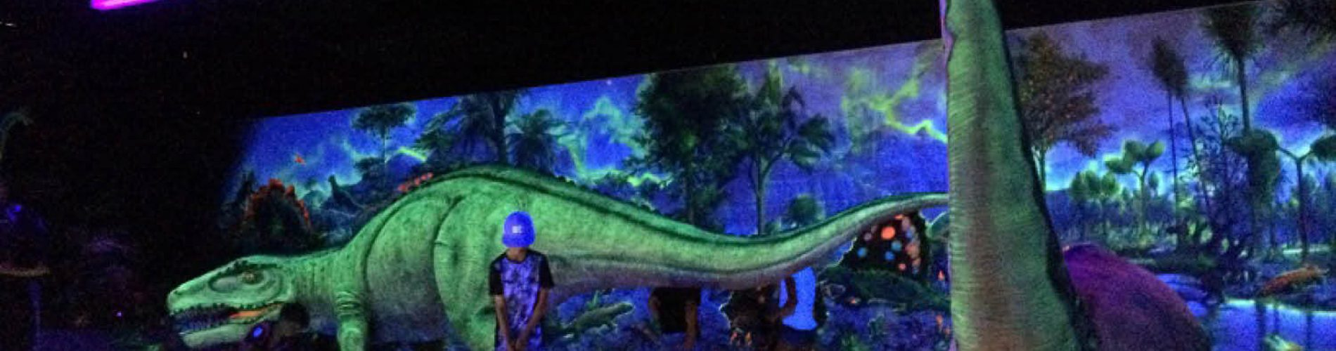 Prehistoric-Mini-Golf-Course-Glow-Golf-1