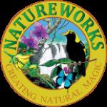 natureworks-logo